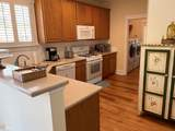 4105 Summers St - Photo 12