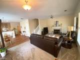 4105 Summers St - Photo 8