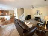 4105 Summers St - Photo 9