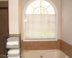 2965 Aspen Ridge Ct - Photo 27