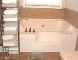 2965 Aspen Ridge Ct - Photo 28