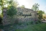 1361 Bayside - Photo 2