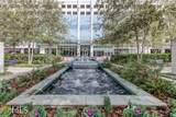 3324 Peachtree Rd - Photo 40