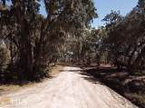 074A 033 Confederate Point Drive - Photo 10