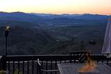 718 Wilscott Mountain Dr - Photo 42