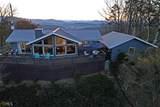 718 Wilscott Mountain Dr - Photo 45