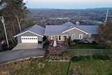 718 Wilscott Mountain Dr - Photo 49