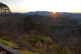 718 Wilscott Mountain Dr - Photo 50