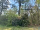 4186 Gainesville Highway - Photo 1