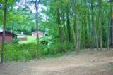 742 Old Lundy Rd - Photo 3