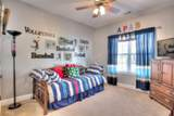 3601 Canton Rd - Photo 22