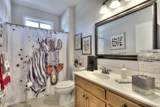3601 Canton Rd - Photo 23