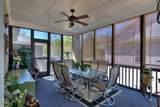 3601 Canton Rd - Photo 28
