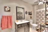 3601 Canton Rd - Photo 31
