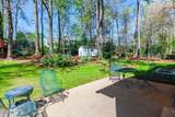 3039 Meadow Dr - Photo 21