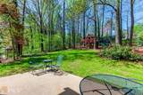3039 Meadow Dr - Photo 22