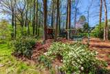 3039 Meadow Dr - Photo 23