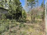 518 Craven Rd - Photo 3