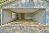 3679 Bob Bryant Road - Photo 11