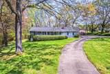 3679 Bob Bryant Road - Photo 9