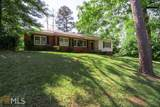 2538 Old Holton Rd - Photo 1