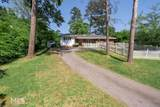 2538 Old Holton Rd - Photo 11