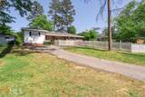 2538 Old Holton Rd - Photo 12