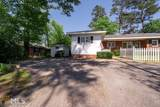 2538 Old Holton Rd - Photo 13