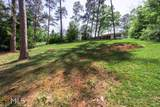 2538 Old Holton Rd - Photo 2
