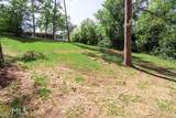 2538 Old Holton Rd - Photo 3