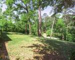 2538 Old Holton Rd - Photo 4