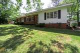 2538 Old Holton Rd - Photo 5