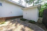 2538 Old Holton Rd - Photo 7