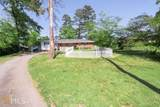 2538 Old Holton Rd - Photo 9