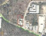 4760 Industrial Access Rd - Photo 37
