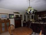 451 Toms Creek Rd Highway 145 - Photo 8