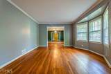 2695 Townley - Photo 11