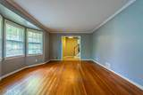 2695 Townley - Photo 12