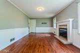 2695 Townley - Photo 16