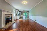 2695 Townley - Photo 17