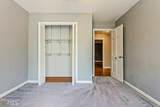 2695 Townley - Photo 18