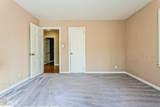 2695 Townley - Photo 19