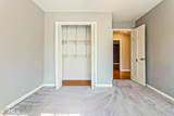 2695 Townley - Photo 21