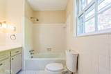 2695 Townley - Photo 26