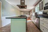 2695 Townley - Photo 4