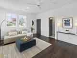 1343 Fairmont Avenue - Photo 48