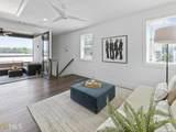 1343 Fairmont Avenue - Photo 53