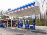 3346 U S Highway 29 - Photo 2