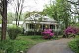 11911 Ga Highway 315 - Photo 1
