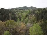 0 Breton Highlands Ct - Photo 1